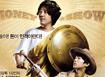 [황금시대]예고편(500K)