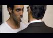 [싱글맨]뮤직비디오-콜린퍼스의남자들