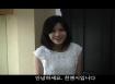 [청설]천옌시축하영상