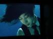 [고死 두 번째 이야기 : 교생실습]수중촬영스페셜영상