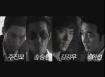 [무적자]관객리뷰영상