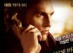 [링컨 차를 타는 변호사]배우 인터뷰 영상